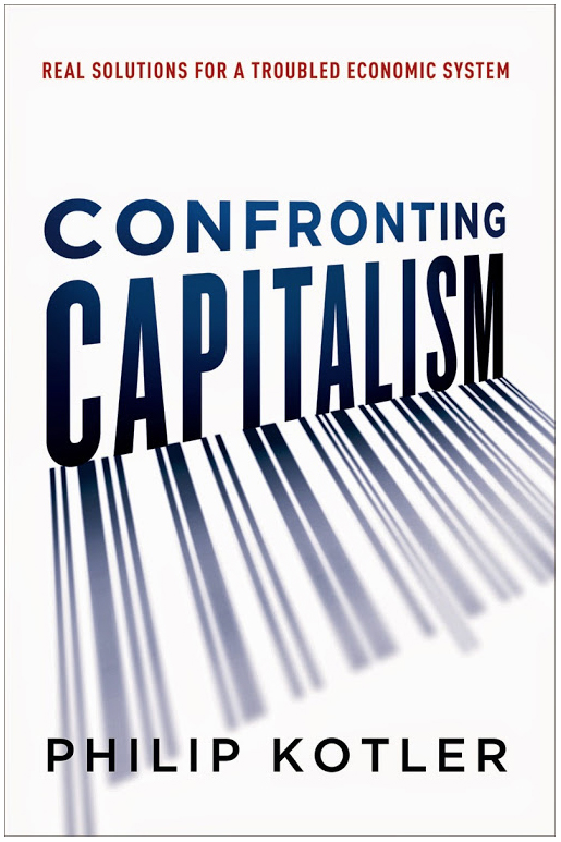 confrontingcapitalismbook